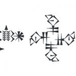 Unicodeで遊ぶ😃